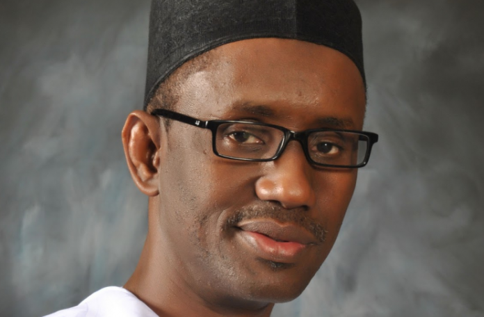 Nuhu Ribadu: An Unrepentant Fighter For Justice