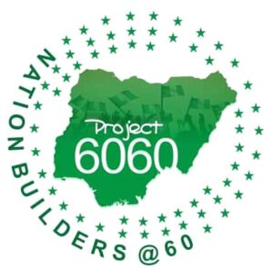 Diamond Jubilee: Website, Book on Distinguished Nigerians @60 Set for Unveiling