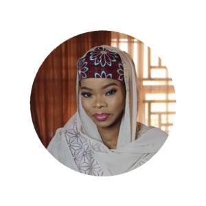 Dr Amina Dikwa bags Award for her Humanitarian Activities